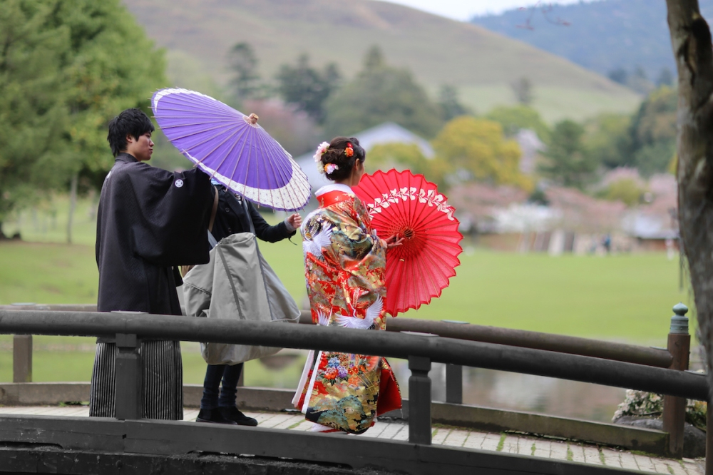 Japan, Osaka, Universal Studios, Street Style, Street Photography, Hakone, Kyoto, Tokyo, Disneyland, Travel, Japanese people, Nara Deer Park, Kimono