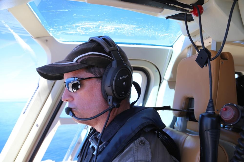 Hamilton Island, Great Barrier Reef, Travel, Beach, Summer, Queensland, Australia, Heart Reef, Helicopter