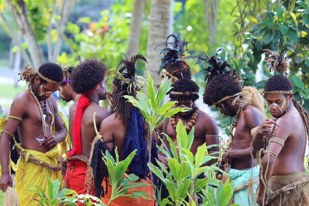 New Caledonia, Cruise, Holiday, Travel, Photography, Isle of Pines, Lifou Island, Noumea, Carnival Cruise