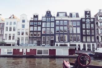 Amsterdam 5