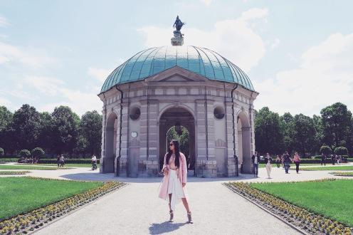 Munich 1