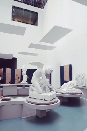 musee-fabre-3